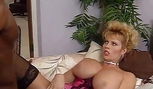 Kimberly Kupps - Sarah Young&rsquo,s Sexy Secrets No. 2 (1992)