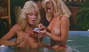 Dona Speir, Expect Marie Carlton, Patty Duffek  NUDE (1987)