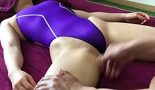 290 massage porn hd videos